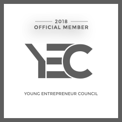 YEC Young Entrepreneur Council