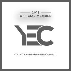 YEC Young Entrepreneur Council