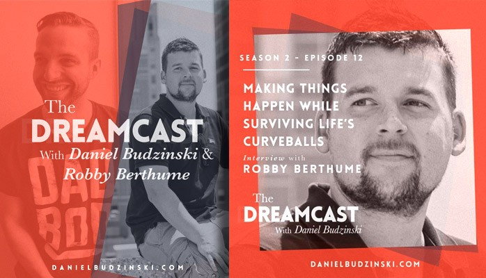 Podcast: The Dreamcast