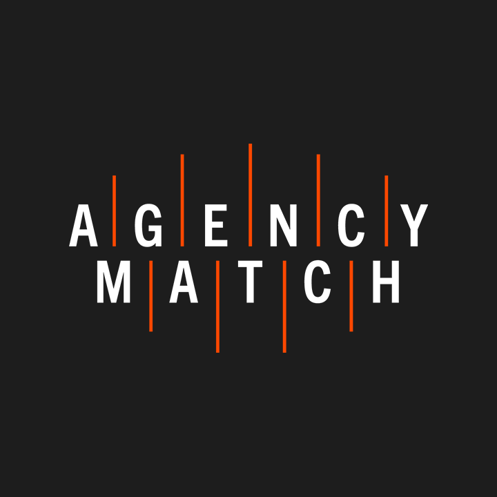 Official Press Release: Agency Match Launches